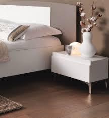 cosy bedside bedroom celio furniture cosy