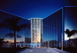 abbott informatics located in the presidential office building in beautiful hollywood fl beautiful office building