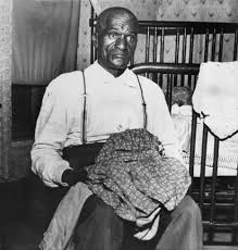 southern press the death of emmett till there were a few brave people that testified during the murder trial and to try and help the all white jury see that milam and bryant were guilty