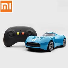 XIAOMI <b>Youpin Rc Car 2.4G</b> radio precision remote control sports ...
