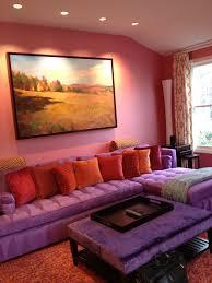 colour combinations photos combination: home interior interior paint handsome home interior paint color