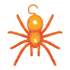 <b>Spider Halloween Decorations</b> at Lowes.com