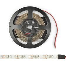 <b>Лента светодиодная UNIEL ULS</b>-<b>M11</b>-<b>2835</b>-<b>60LED</b>/<b>m</b>-<b>8mm</b>-<b>IP20</b> ...