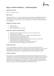 administrative assistant job description office sample resume office assistant job description and responsibilities list administrative assistant job descriptions administrative assistant skills list
