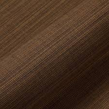 Sunbrella 8017-0000 Dupione <b>Oak Indoor</b> / Outdoor <b>Fabric</b> – Savvy ...