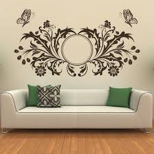 Wall Design Ideas Art Wall Design Wall Art Design Ideas