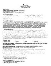 leadership on a resumes leadership skills on resume leadership  interpersonal skills list examples resume resume skills section resume sle technical skills list