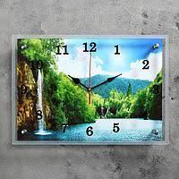 <b>Часы</b> для дома в Пинске. Сравнить цены, купить ...