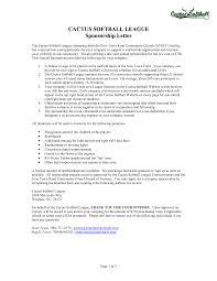athlete sponsorship cover letter cv in english contoh letter it