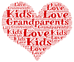 Image result for images for grandparents