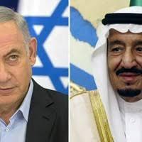 Image result for مشاور نتانیاهو: شعار ایران در حمایت از مستضعفان خطرناک است !