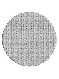 <b>Канва</b> для вышивания AIDA 14 РТО РТО 8261600 в интернет ...