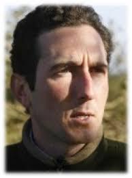 <b>Sylvain Vidal</b> &quot;L&#39;Ecurie Gérard Augustin Normand a toujours eu le souci du <b>...</b> - sylvain