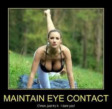 funny-eye-contact-quotes002.jpg via Relatably.com