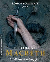 r polanksi s the tragedy of macbeth is coming to the uk macbeth 1