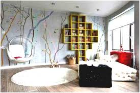 bedrooms creative teenage amazing designs chairs teen room adorable