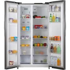 <b>Холодильник DON R-584 NG</b>