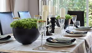 according to ancient chinese tradition proper dining room feng shui helps promote healthy eating and digestion meaningful family time and harmony in the chinese feng shui dining