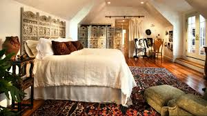 awesome bedroom 3 decorating ideas moroccan 3 lumeappco with moroccan bedroom awesome bedroom furniture furniture vintage lumeappco