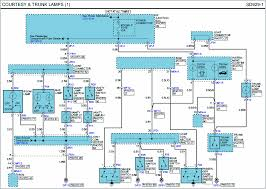 wiring diagram hyundai accent 2003 wiring discover your wiring 2003 hyundai elantra wiring diagram wiring diagram schematics