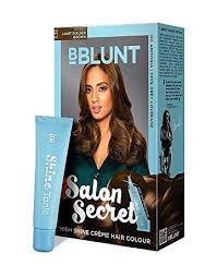 <b>Hair Colours</b>: Buy <b>Hair Colours</b> Online at Best Prices in India ...