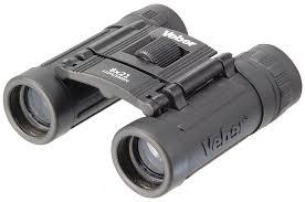 <b>Бинокль Veber Sport БН</b> 8х21 черный купить в интернет ...
