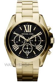 black and gold watches for men and women watch news michael kors gold and black watch