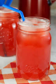 Easy Party <b>Punch</b> - Miss in the Kitchen