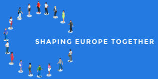 Careers with the <b>European Union</b> | by the European Personnel ...