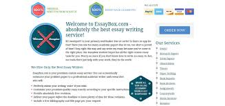 online essay writing help for students