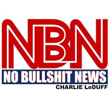 No BS News Hour with Charlie LeDuff