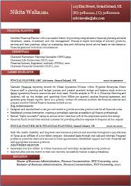 resume format for freshers free download doc   how to make a    resume format for freshers free download doc  page sample resume formats for free download freshers