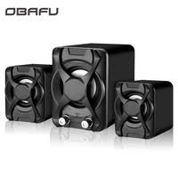 OBAFU Official Store - Small Orders Online Store on Aliexpress.com