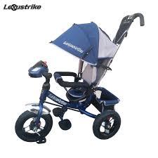 Bicycle <b>Lexus Trike</b> 264615 bicycles kids bike children for boys girls ...