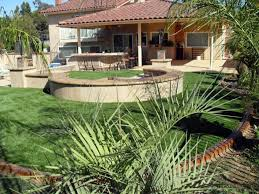 grass turf todd mission texas landscape rock backyard garden ideas backyard landscaping ideas rocks