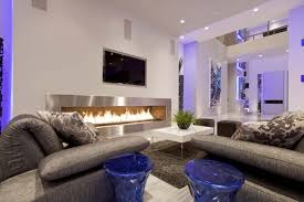 awesome living room design ideas 20 gorgeous contemporary living room design ideas awesome living room design