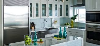 Beautiful Ann Sacks Glass Tile Backsplash 2 In Decor