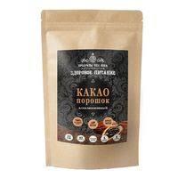 Купить <b>какао</b>-порошок в Челябинске, сравнить цены на <b>какао</b> ...