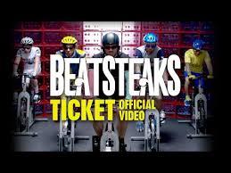 <b>Beatsteaks</b> - <b>23</b> Singles (Official Album Trailer) - YouTube