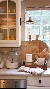 kitchen counter decor accessories  ideas about kitchen styling on pinterest countertop decor utensil sto