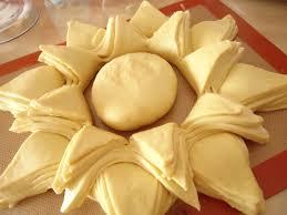 """Résultat de recherche d'images pour """"pain tournesol"""""""