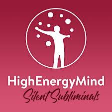 High Energy Mind