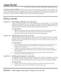 banker cover letter universal banker resume investment banking resume universal cover letter samples