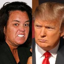 Image result for rosie o'donnell