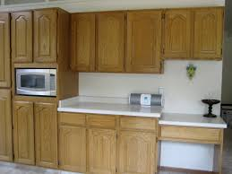 limed oak kitchen units: fixer upper inspired design space oak