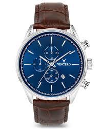 <b>Men's Watches</b> | Free Shipping Worldwide | Vincero <b>Watches</b>
