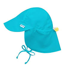 i play. Flap Sun Protection Hat | UPF 50+ all-day sun ... - Amazon.com