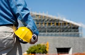 cif 01 jpg description construction litigation