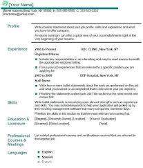registered nurse resume nurse resume lpn lpn  seangarrette colpn resume resume lpn resume sample registered nurse   registered nurse resume