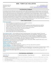 Resume   Sr  Business Analyst SlideShare